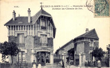 En 1930