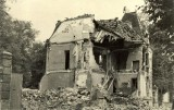 Maison du Dr. Perlis -1944