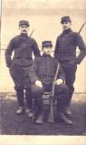 Aulnay et la Guerre de 1914-1918