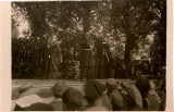 Parc du Chateau en 1908