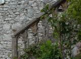 Dordogne (France) - 2002 --> ...