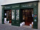 Bordeaux (France) - 2005