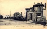 En 1920