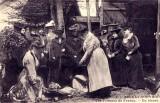 Union des Femmes de France - Croix Rouge Française