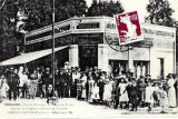 En 1900 - Brasserie des Vosges