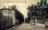 En 1900