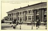 Ecole de Nonneville