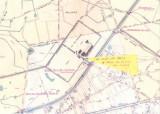 Le Canal en 1906