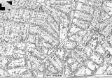 Atlas du Patrimoine