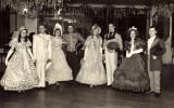 Bal des Lanciers 1934