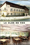 Colonie de Vacances du Clos du Vas