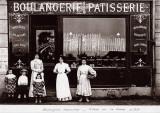 Boulangerie Souchay - 2