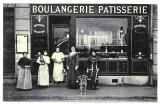 Boulangerie Souchay - 3