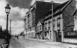 Rue de Severine