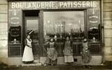 Boulangerie Souchay - 1