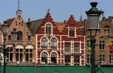 Bruges (Belgique / Belgium) - 2006