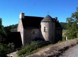 Correze (France) - 2005