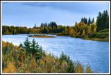 Teton National Park September 07