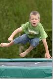 Berg tattoo trampoline_DSC_0054.JPG