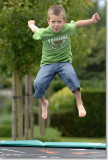 Berg tattoo trampoline_DSC_0022.JPG