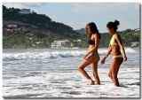 San Juan del Sur, Where People In Nicaragua Vacation