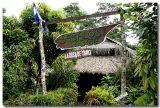 Sabalos Lodge On The Rio San Juan