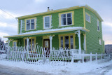 Pouch Cove Houses 004