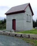 Waterline Building 001
