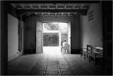 Rangefinder Gallery