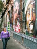 Roma, Mexico City, DF
