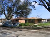 Sixteen Months After Katrina