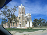 Our Lady of the Gulf Catholic Church
