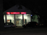 Camellia Grill Reopens Twenty Months Later