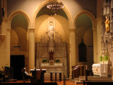 Today is the 280th Anniversary of the Ursulines in New Orleans