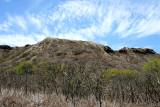 Diamond Head - Landscape View