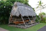 Old Lahaina Luau - Boat