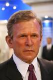 Madame Tussauds - George W. Bush
