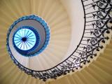 Tulip Stair