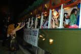2007 New Orleans Carnival / Mardi Gras