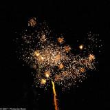 New Years Fireworks 8188.jpg