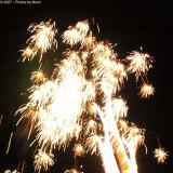 New Years Fireworks 8191.jpg