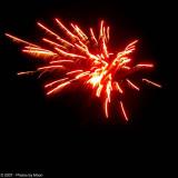 New Years Fireworks 8200.jpg