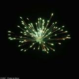 New Years Fireworks 8202.jpg
