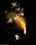New Years Fireworks 8103.jpg