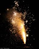 New Years Fireworks 8104.jpg
