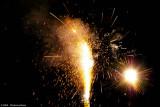 New Years Fireworks 8106.jpg