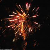 New Years Fireworks 8147.jpg