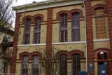Bastrop Co Jail 8716.jpg
