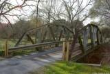 CR 130-Rickaway Branch, Lavaca County