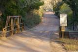 CR 177-Boggy Creek, Lavaca County